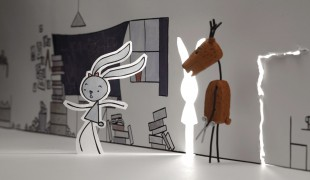 deer_and_rabbit_01
