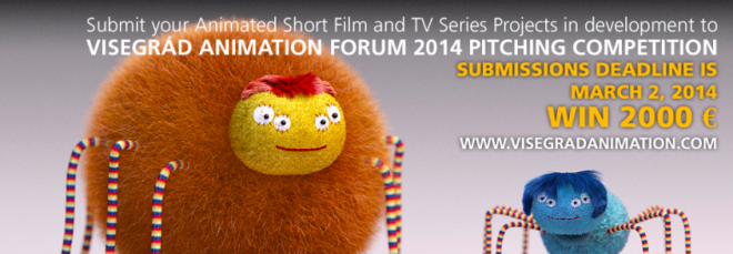 visegrad animation forum 2014_kep