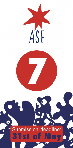 ASF7_leaflet cover_full