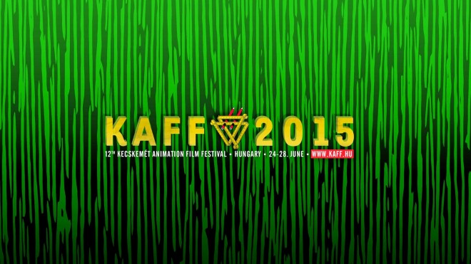 KAFF2015 youtube header 02